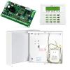Беспроводная GSM-сигнализация - Охранная GSM система Satel